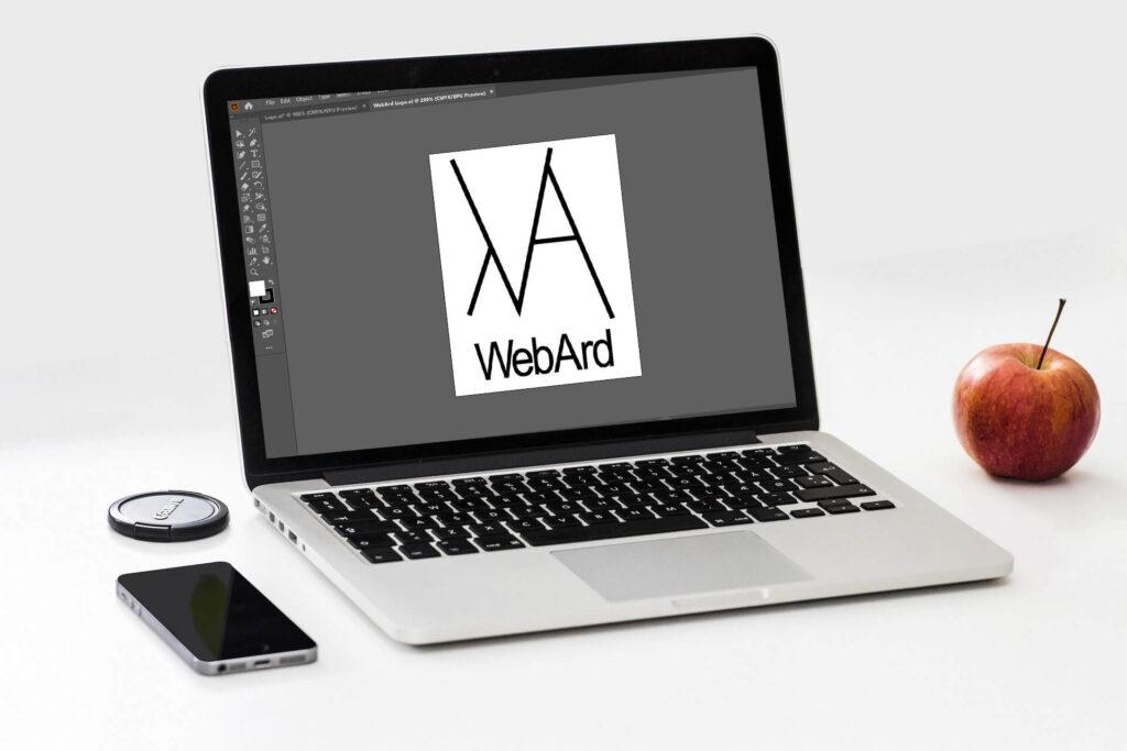 webard_logo
