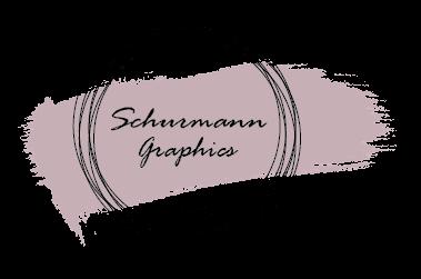 Logo Komprimeret