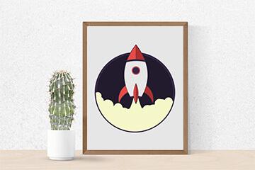 Rocket Lille